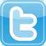 Serialbits bei Twitter