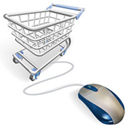 E-Commerce-Shopsysteme