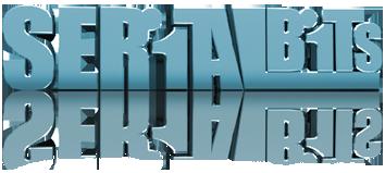 Serialbits Logo